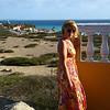 IMG#0985<br /> <br /> ...Aruba