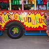"<center>IMG#1141  Amber & Amanda at the ""Party Bus"" Aruba 2011<center>"