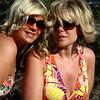 """IMG#0989<br /> <br /> """"Aruba""""<br /> Rachel & Amanda"""