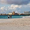 Eagle Beach, Aruba-2014