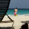 <center>IMG#0794  Aruba - 2013<center>
