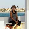 Aruba 201y