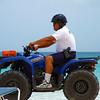 Aruba Beach Patrol-2013