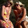 "IMG#0987<br /> <br /> ""Aruba""<br /> Sisters...Amanda & Rachel"