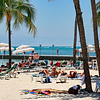 Southernmost on the Beach-Key West, Fla 4/23/14
