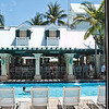 Courtyard Pool/Lounge-Southernmost on the Beach,-Key West, Fla. 4/23/14