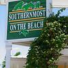 Beach side Hotel-Key West, Fla. 4/23/14