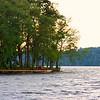<center>IMG#4709 Union Lake, Millville, NJ 2012<center>