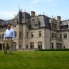 <center>IMG#1229 The Breakers Mansion Newport, Rhode Island<center>