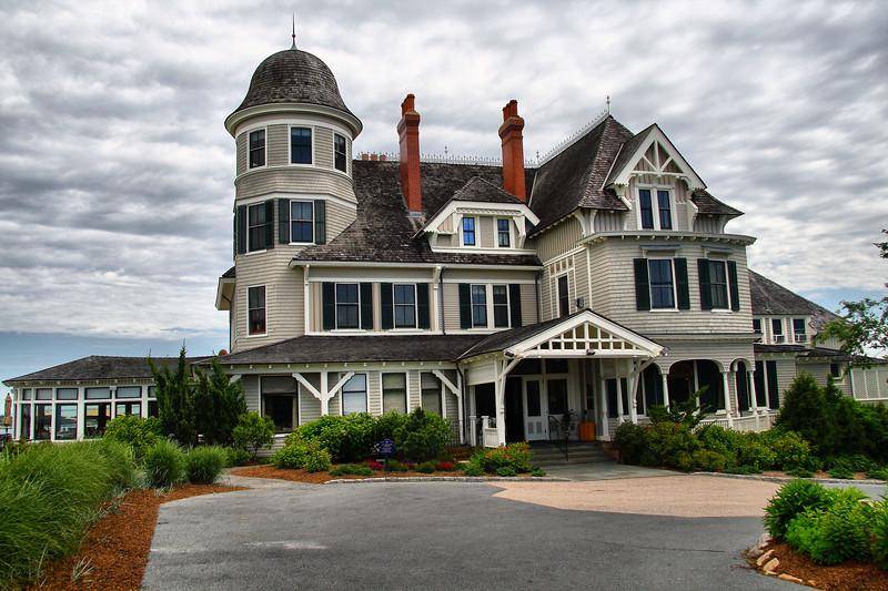 IMG#1309<br /> The Castle Hill Inn<br /> Newport, Rhode Island