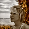 IMG#1290<br /> Sepia tones with B & W