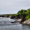 "<center>IMG#1225 ""Cliff Walk,"" Rhode Island<center>"