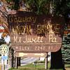 <center>IMG5633 Kinzua Bridge sign Mt. Jewett McKean county, Pennsylvania October 10, 2010<center>