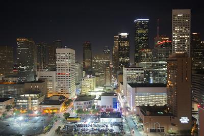 Houston 10