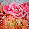 tampa_wedding_photographer488
