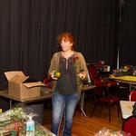 20151113 GFHM Workshops 003-2