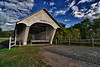 Schoolhouse - Lyndon, VT