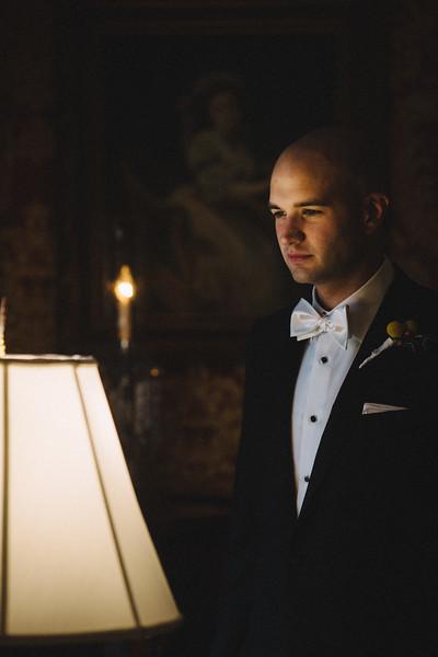 teal adam wed 75