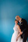 teal adam wed 72