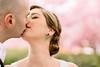teal adam wed 26