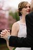 teal adam wed 29