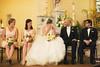 teal adam wed 46