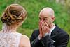 teal adam wed 24