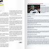 InGoal Magazine: Matt Hackett article, pages 3/4
