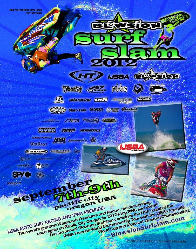 Blowsion Surf Slam 2012-1757623333-O