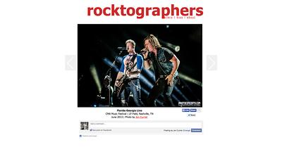 Screen Shot 2014-02-12 at 2 31 57 PM