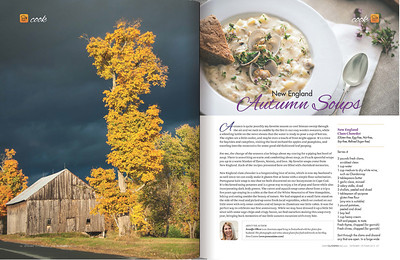 Simply Gluten Free Sept 2013