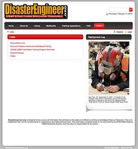 Disaster_E