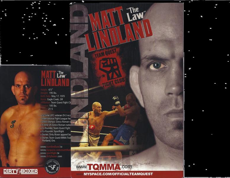 Matt-Lindland-1659198357-O