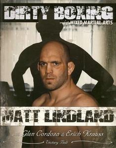 Matt LinLand - Dirty Boxing fo-1696542206-O