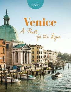 Venice.indd