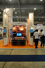 IPTV Solution at the ICT conference - BroadCastAsia & CommunicAsia 2006 held in Singapore.