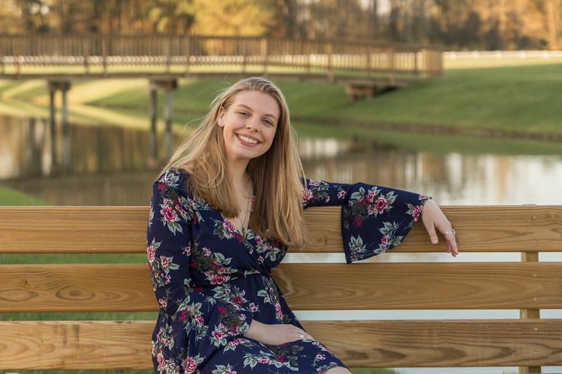 2018-03 Katelyn Kiylie-23