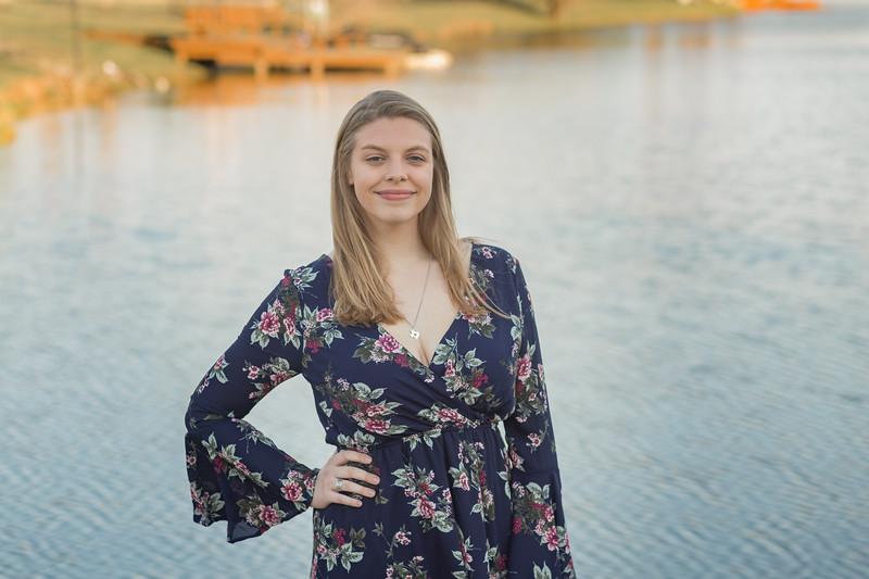 2018-03 Katelyn Kiylie-15