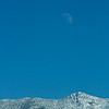 hwy_past_gv_snowmtn_moon