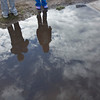 kids_puddle_sky