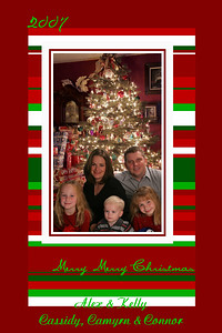 066_4x6_Christmas_2_front1