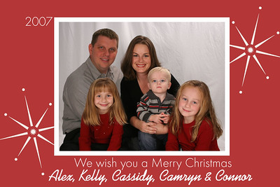 064_4x6_Christmas_1_front1c