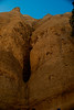 Tent Rocks Slot Canyon 15