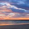 ordinary sunrise