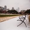 Feb 06-Dallas, TX-8985