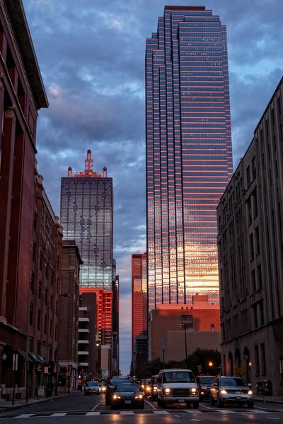 Nov 14-Dallas, TX  -6969