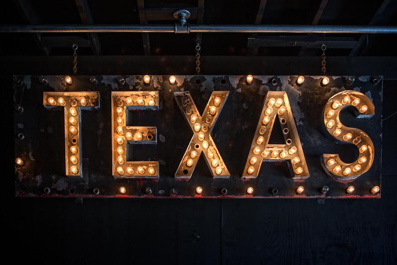 Jun 13-Dallas, TX-8839-Edit