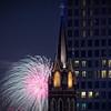 Jul 05-Dallas TX-5916-Edit