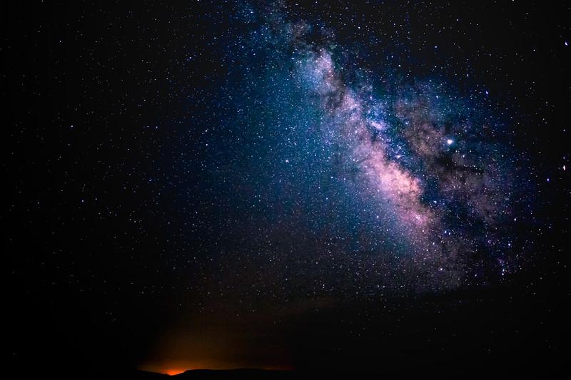 May -5-Milky Way 1099