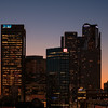 Jan 26-Dallas, TX-7629